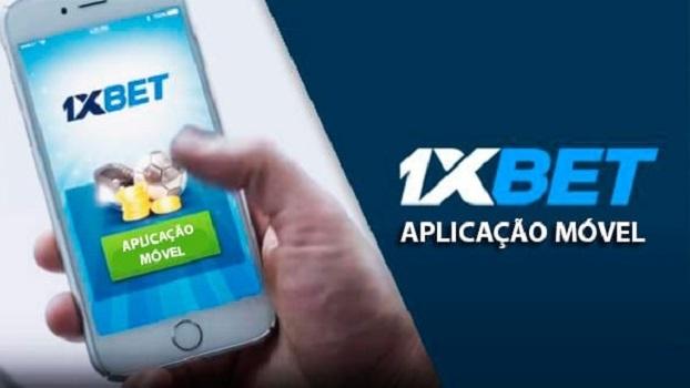 A responsabilidade da 1xBet app Portugal